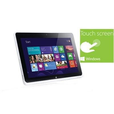 Acer Iconia W510-1458 10.1 inch Intel Atom Z2760