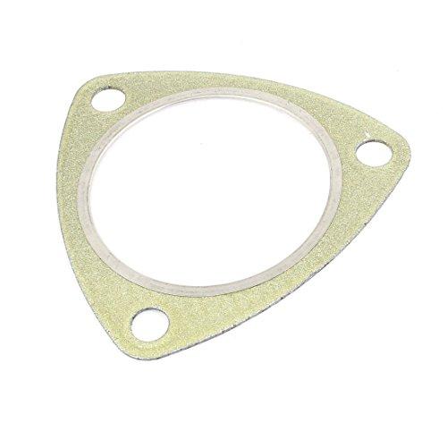 el-escape-del-motor-del-coche-auto-de-tubo-silenciador-sellado-de-juntas-reparacion-de-piezas-8d0253