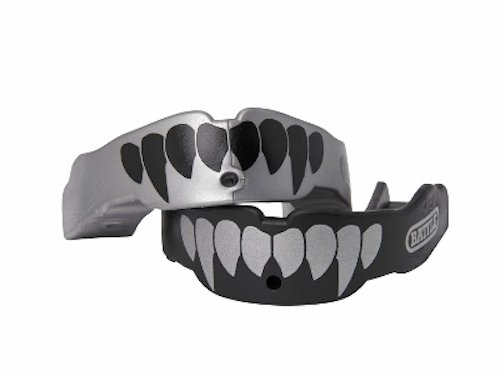 battle-fang-mouth-guard-2-pack-silver-black-adult