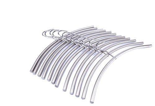 8-x-metall-kleiderbugel-mit-drehbarem-hacken-garderobenbugel-8er-set