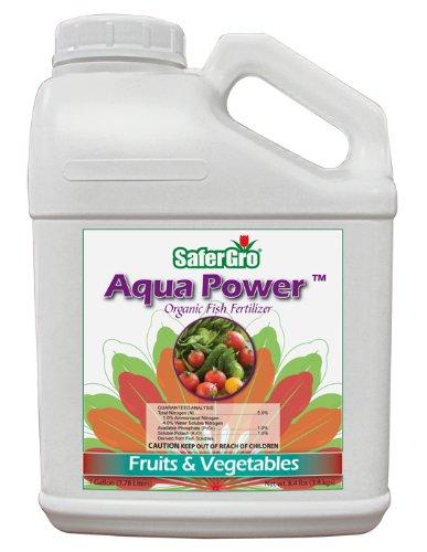 safergro-aqua-power-certified-organic-fish-emulsion-concentrate-1-gallon