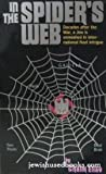 img - for In the Spiders Web book / textbook / text book