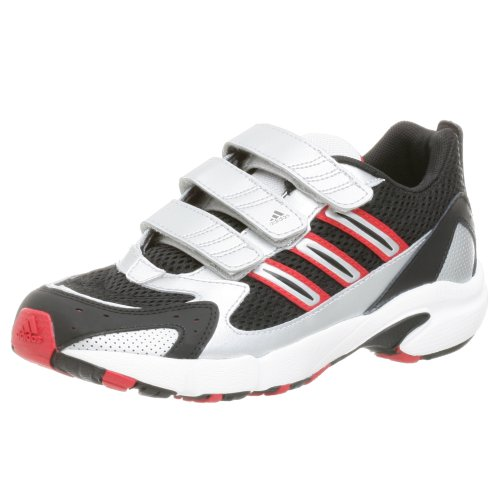 Picture of adidas Kid's Hyperrun USA CF Running Shoe B000PREC0W (Adidas Running Shoes)