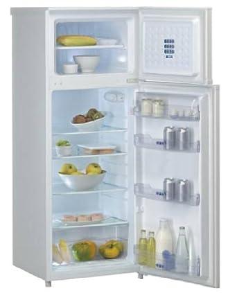 Whirlpool ARC 2353 Réfrigérateur 171 L A+ Blanc