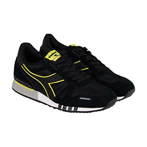 diadora-mens-titan-ii-running-shoe-black-vibrant-yellow-95-m-us