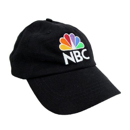 nbc-vintage-logo-hat