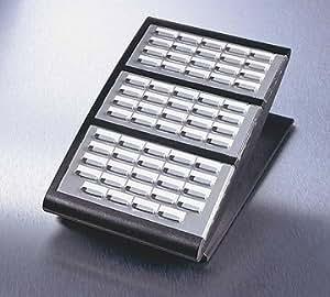 Amazon.com : Samsung Falcon 64-Button Add-on Module AOM - Light Gray
