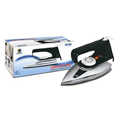 Wipro Smartlife Popular Dry Iron - 1000W