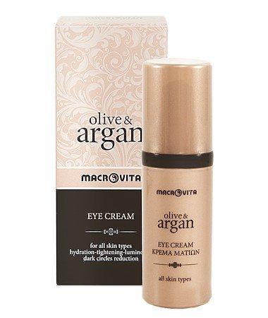 macrovita-eye-cream-argan-for-all-skin-types-30-ml