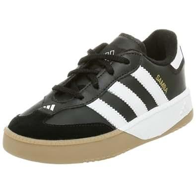 Indoor Soccer Shoes Toddler Girls