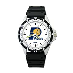 INDIANA PACERS sport watch Mens boy