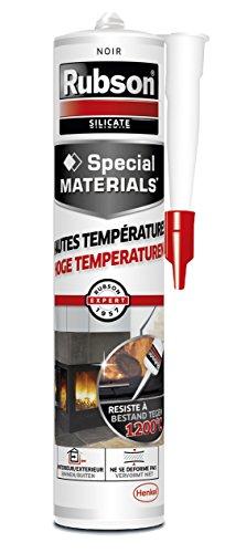 rubson-mastic-hautes-temperatures-280-ml-noir
