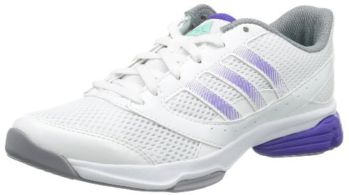 Adidas Performance Women's Arianna II Gymnastics Shoes