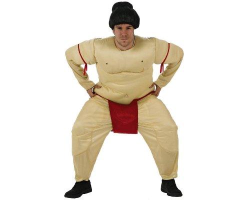 atosa-12361-costume-deguisement-de-sumo-adulte-taille-3