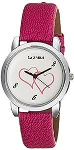 Laurels Lo Feb 101