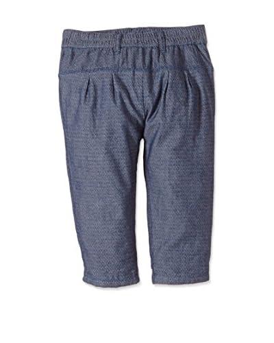 Mexx Pantalón Azul