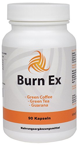 burn-ex-gruner-kaffee-extrakt-90-kapseln-in-premiumqualitat-1800-mg-grune-kaffeebohnen-gruner-tee-gu