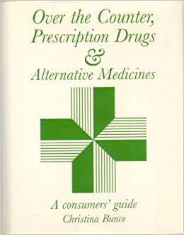 otc rx herbal medication review What is the best over the counter anti anxiety medication without a doctor's prescription it is not an herbal linden method book review.
