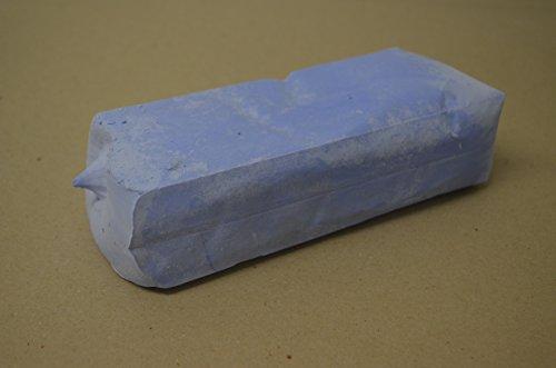 polissage-compose-bleu-ideal-pour-or-argent-et-bakelite