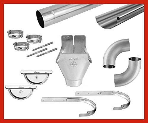 10-metros-de-canalones-juego-completo-de-titanio-zinc-200-unidades-con-tubo-y-accesorio-60-mm-rinne-