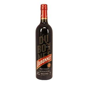 DUBONNET Red Vermouth 75cl Bottle