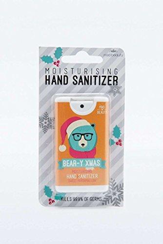 mad-beauty-moisturising-hand-sanitizer-bear-y-xmas-sweet-marshmallow