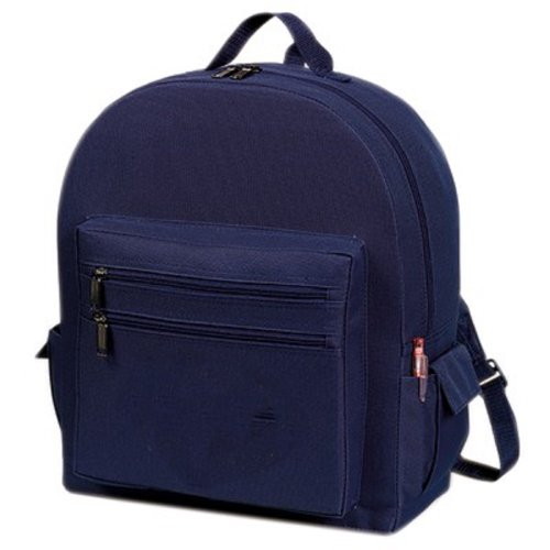Yens® Fantasybag All-Purpose Backpack-Navy Blue, 6BP-03