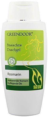 greendoor-gel-de-douche-basique-romarin-de-la-manufacture-de-cosmetique-naturelle-sans-silicone-sans