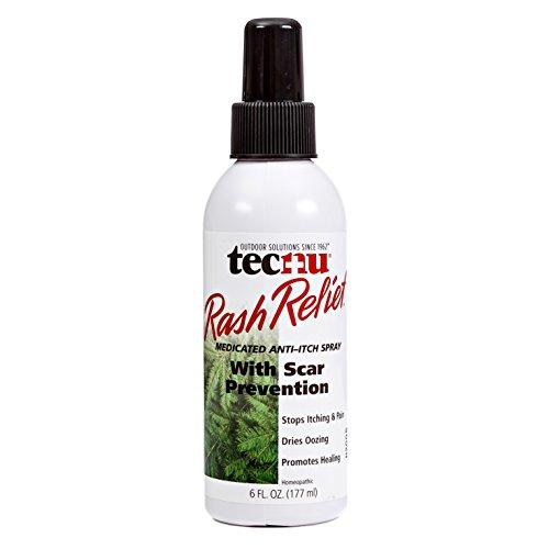tecnu-rash-relief-medizinisches-anti-juckreiz-scar-pravention-spruhflasche-6-unze