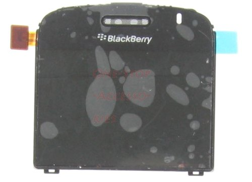 Samsung Bold  Version Screen Blckberry