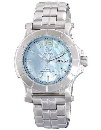 REACTOR Women's 66018 Quark Analog Watch