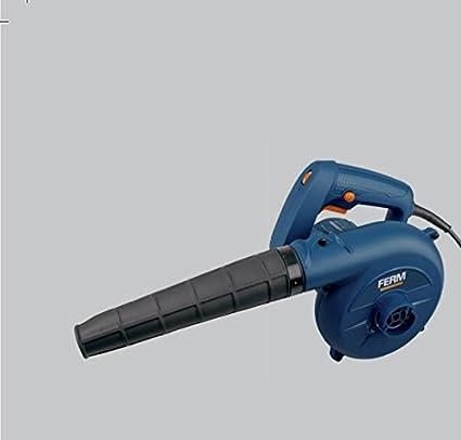 EBM1003 Electric Blower