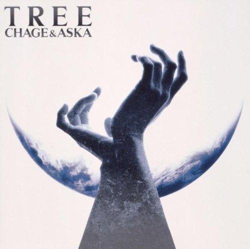 TREE【初回生産限定盤】