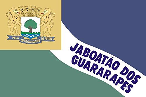 magflags-large-flag-jaboataodosguararapes-pernambuco-brasil-municipio-de-jaboatao-dos-guararapes-no-