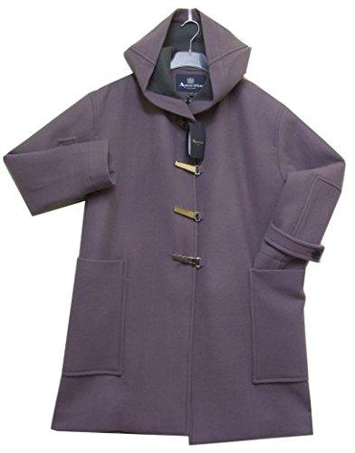 aquascutum-malva-austen-duffle-coat-021401014