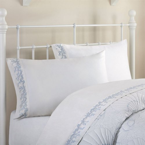 House And Home Bedding