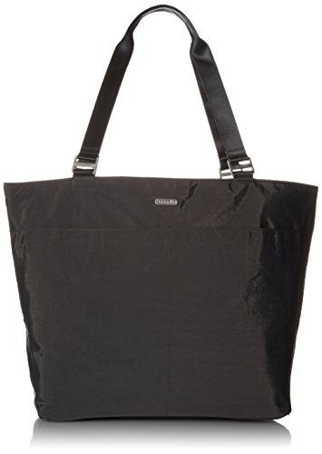 baggallini-carryall-travel-tote-bag-charcoal-one-size