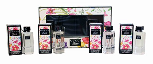 gucci-flora-garden-miniature-perfume-gift-set-for-women-4x5ml