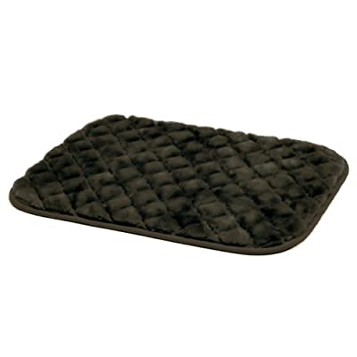 Precision Pet Products Dog Sleeper