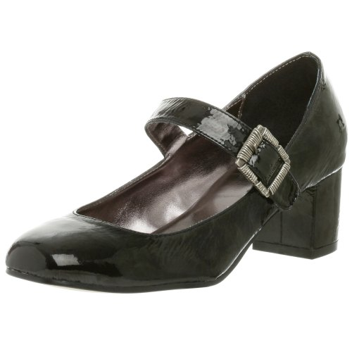 Natural Comfort Women's Scater mid heel maryjane pump - Buy Natural Comfort Women's Scater mid heel maryjane pump - Purchase Natural Comfort Women's Scater mid heel maryjane pump (Natural Comfort, Apparel, Departments, Shoes, Women's Shoes, Pumps, T-Straps & Mary Janes)