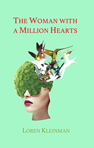 The Woman With A Million Hearts by Loren Kleinman ebook deal