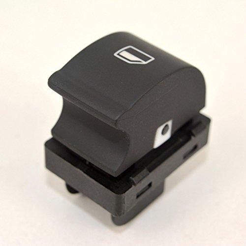 interruptor-de-elevalunas-de-lado-electrico-para-audi-a4-b6-b7