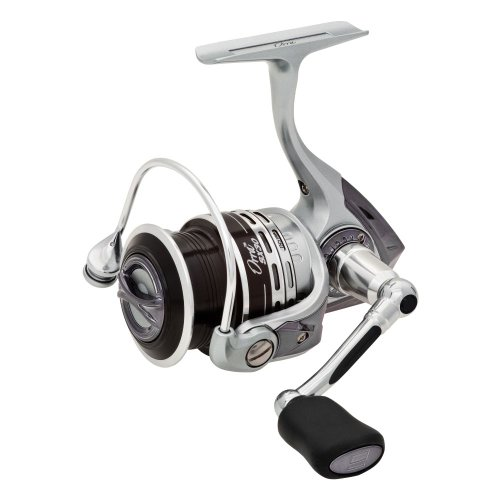 Abu Garcia Orra SX Spinning Reel (4-Pound/135-Yard)