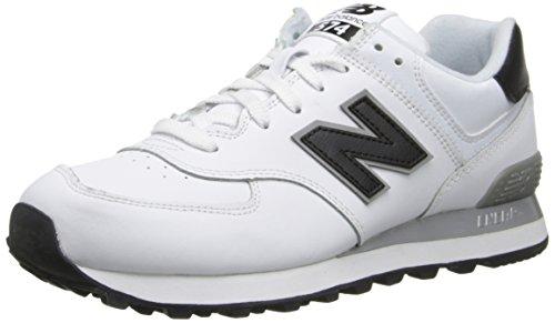 new-balance-nbnb574bab-herren-574-mehrfarbig-weiss-schwarz-grosse-115-dm-us