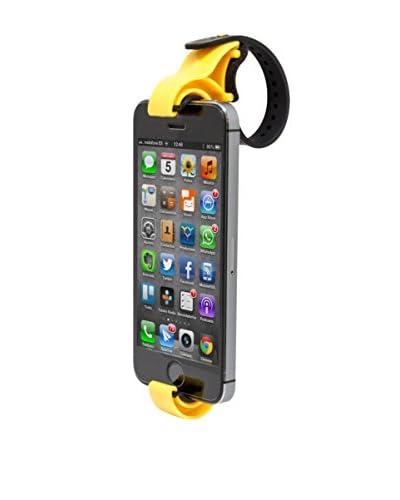 Unotec Soporte Coche Smartphone
