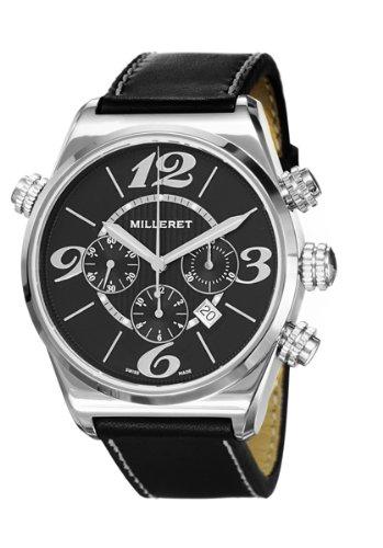 Milleret 5167-11-611-VB6