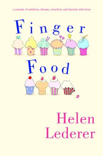Summer Finger Foods front-1041656