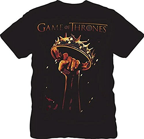 game-of-thrones-t-shirt-homme-noir-xx-large