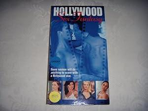 i film piu erotici prodotti sex