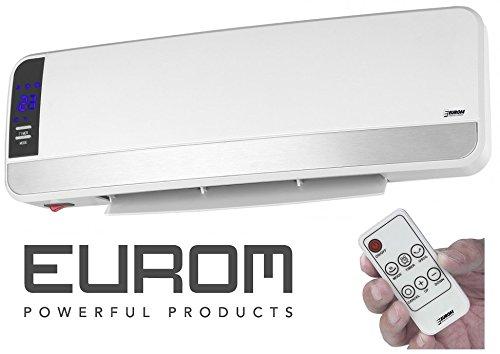 chauffage d appoint avec thermostat free niklas chemine electrique oscillante w radar effet. Black Bedroom Furniture Sets. Home Design Ideas
